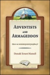 Adventists And Armageddon